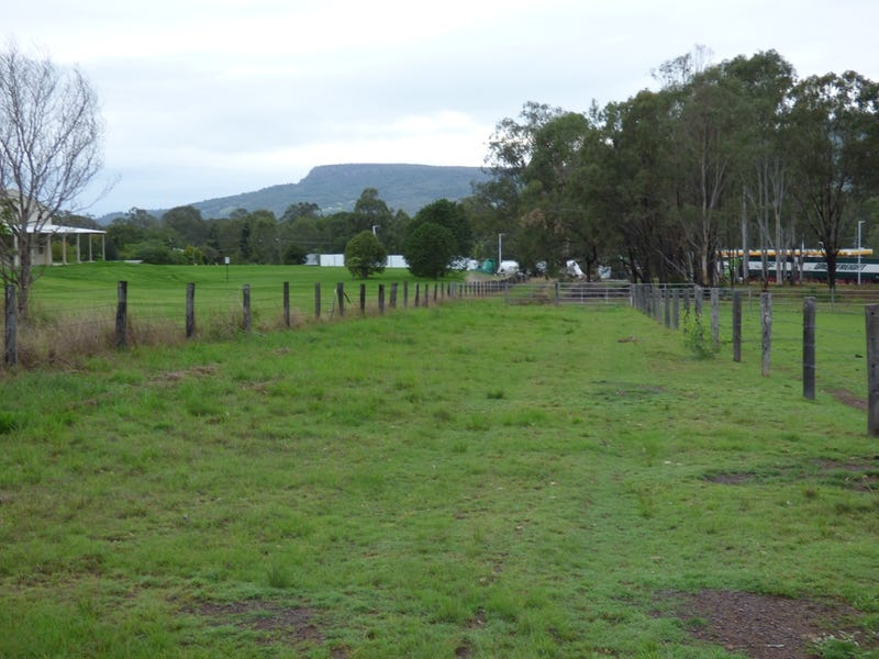 Lot 55, Carter Road, Aratula, Qld 4309