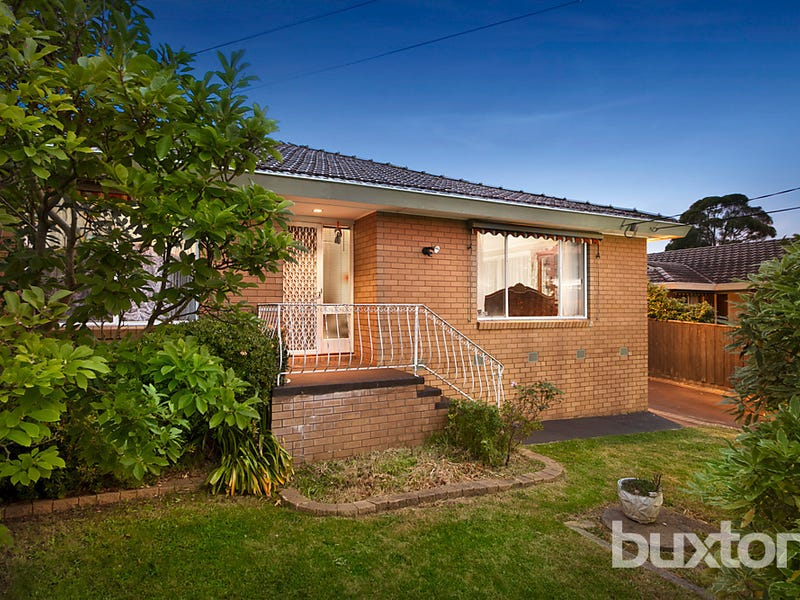 6 Allendale Crescent, Wheelers Hill, Vic 3150