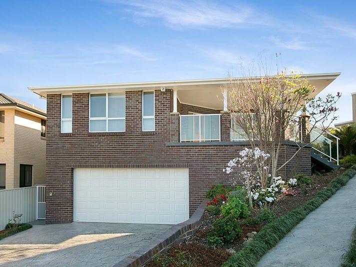 6 Ibis Place, Blackbutt, NSW 2529