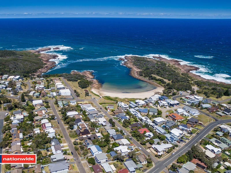 32 Andrew Close, Boat Harbour, NSW 2316