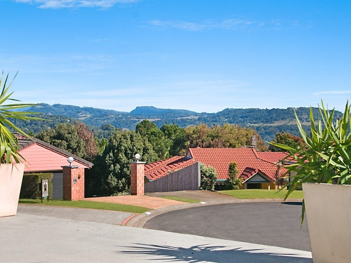 35 Illawong Crescent, Terranora, NSW 2486