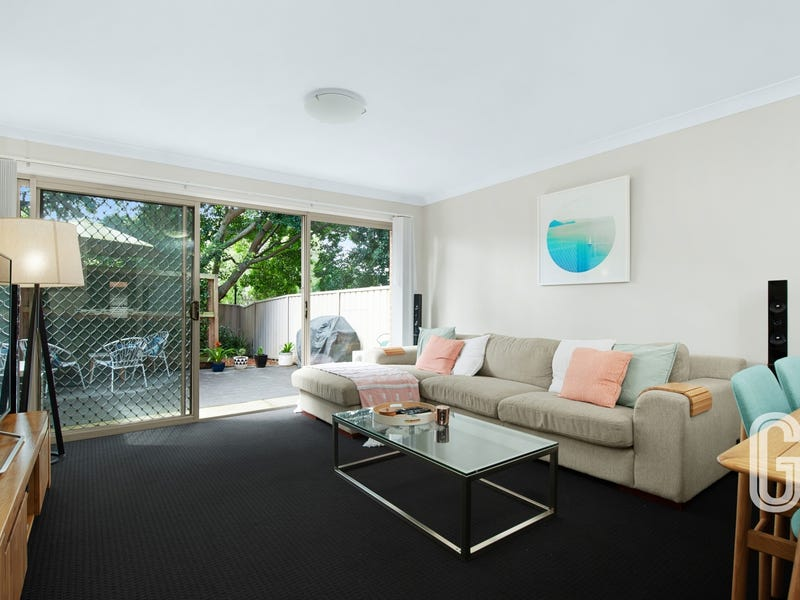 8/24 Crebert Street, Mayfield East, NSW 2304