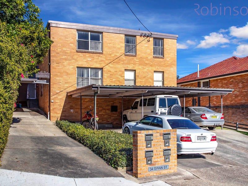 34 Swan Street, The Hill, NSW 2300