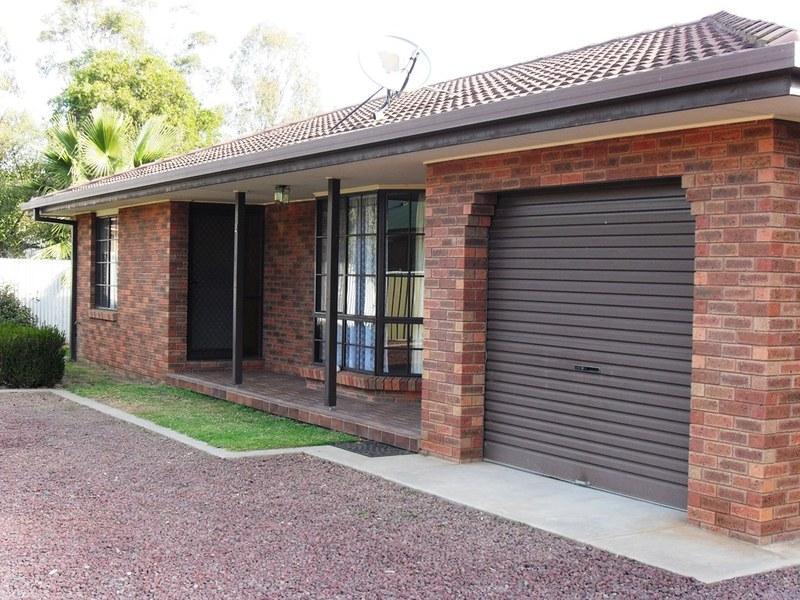 2/18 Pell Street, Howlong, NSW 2643