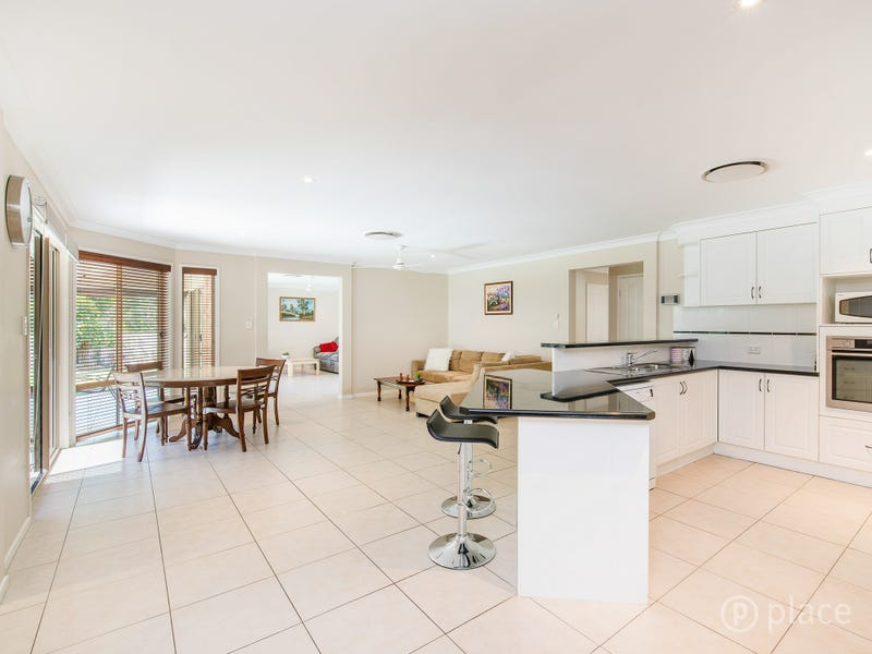 12 Greygum Place, Anstead, Qld 4070