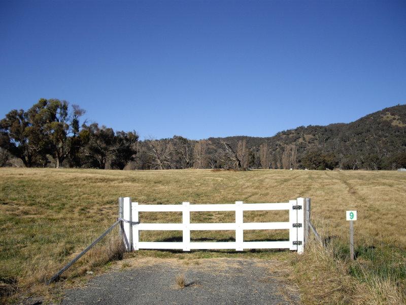 644 Royalla Drive, Royalla, NSW 2620
