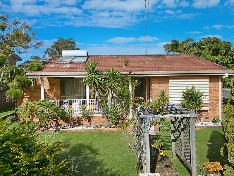 32 Tamarind Avenue, Bogangar, NSW 2488