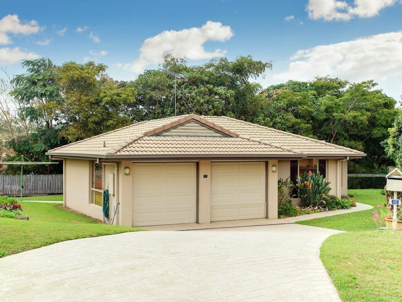 10 Greens Court, Southside, Qld 4570