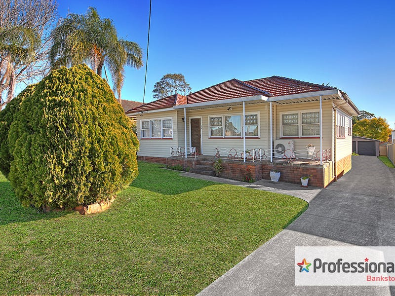 54 Smith Road, Yagoona, NSW 2199