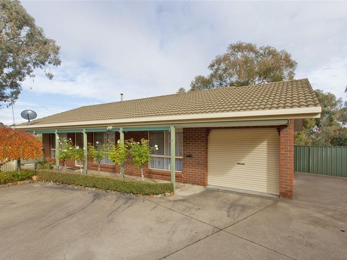 2/503 Thorold Street, West Albury, NSW 2640