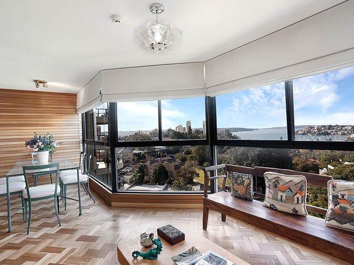180 Ocean  Street, Edgecliff, NSW 2027