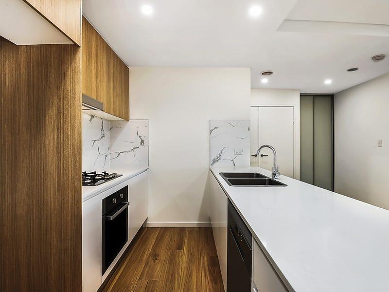 19/1236-1244  Canterbury Road, Roselands, NSW 2196