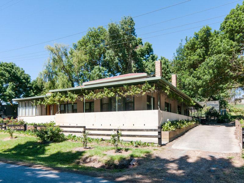 177 Ironstone Road, Echunga, SA 5153