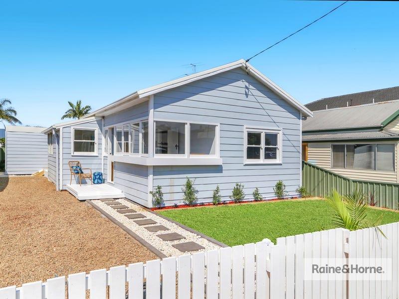 48 Barrenjoey Road, Ettalong Beach, NSW 2257