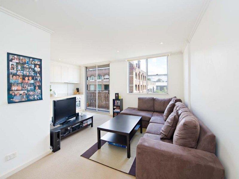 206/144 Mallet Street, Camperdown, NSW 2050