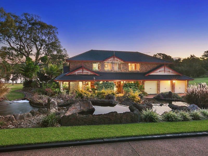 50 Payten Street, Eraring, NSW 2264