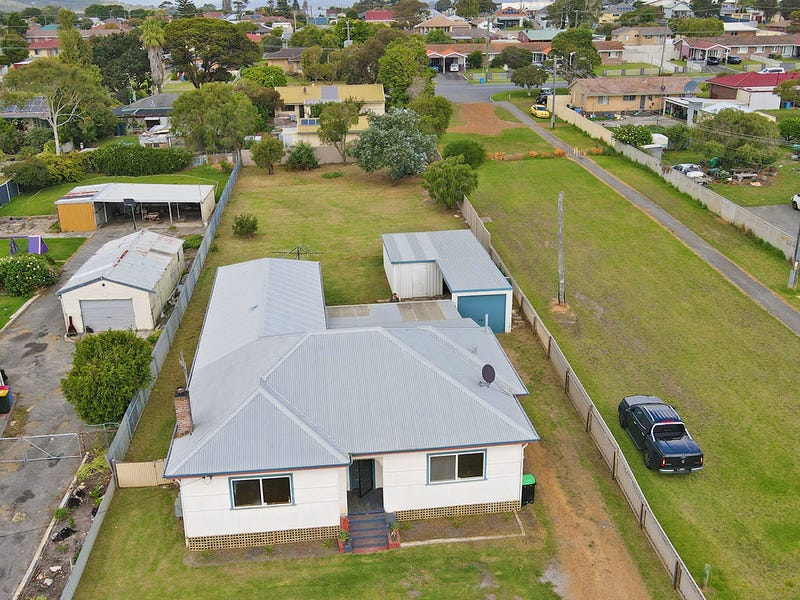 23 Minor Road, Orana, WA 6330