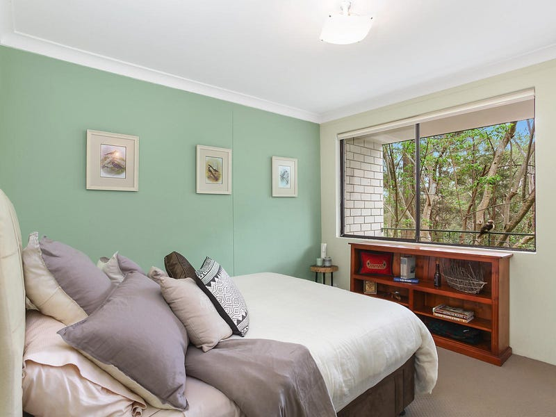 7/10 Dural Street, Hornsby, NSW 2077