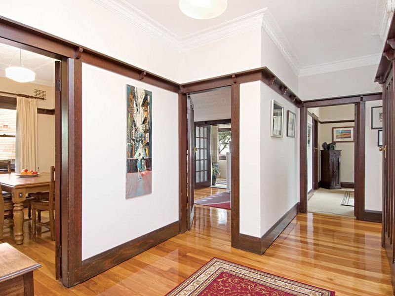 1/95 Carrington Road, Randwick, NSW 2031