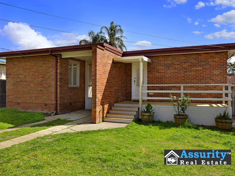 14 Heine Ave, Emerton