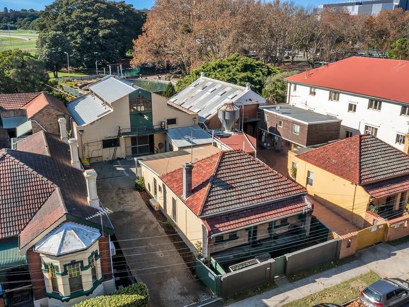 166 Doncaster Avenue, Kensington, NSW 2033