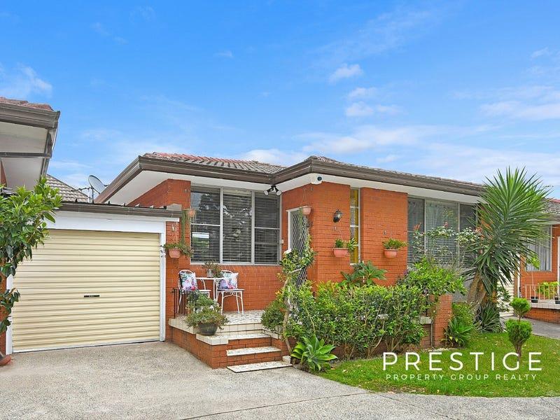 2/34 Connemarra Street, Bexley, NSW 2207