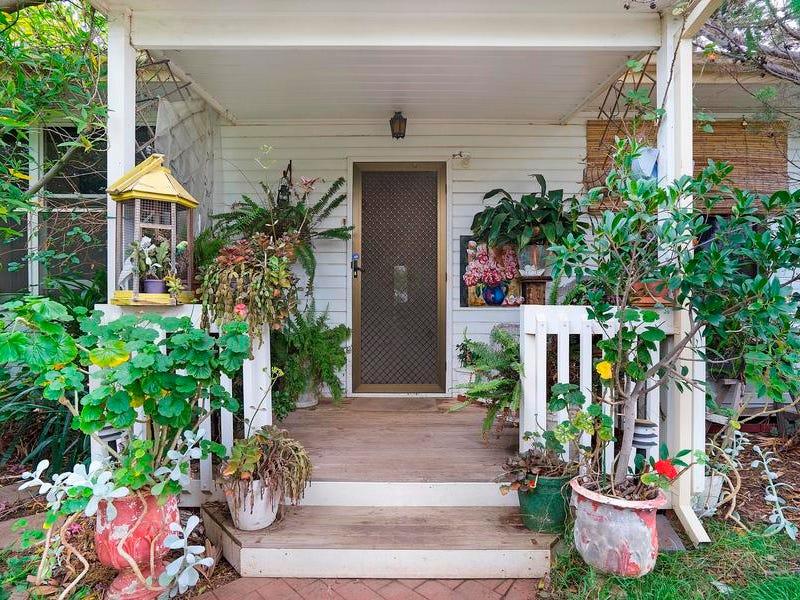 8 Reid Street, Seacombe Gardens, SA 5047