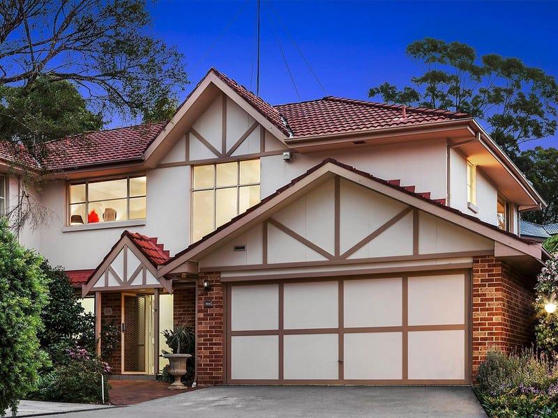13/23 Casuarina Drive, Cherrybrook, NSW 2126