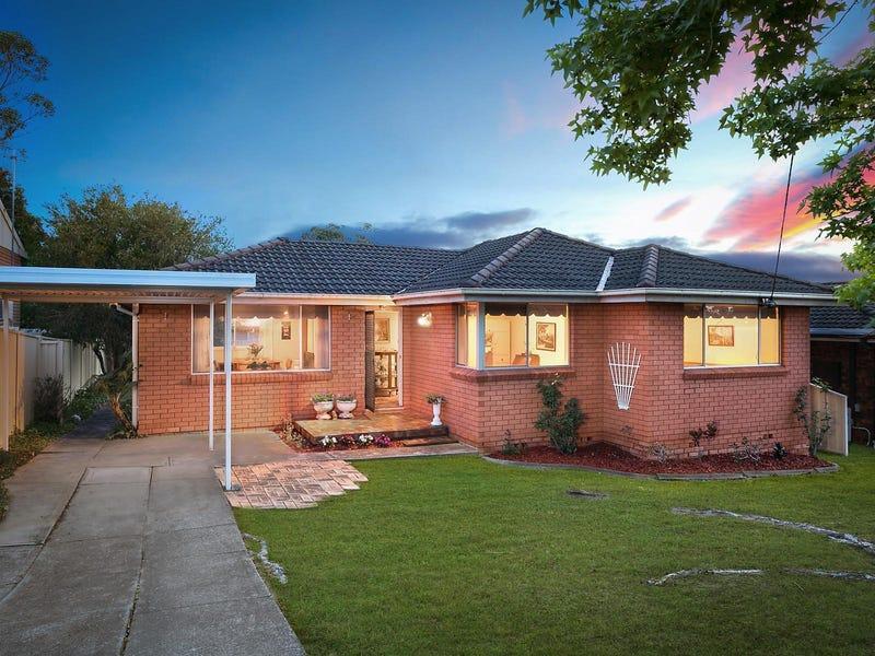 6 Turana Street, Killarney Vale, NSW 2261