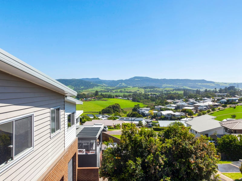 17 Nile Close, Gerringong, NSW 2534
