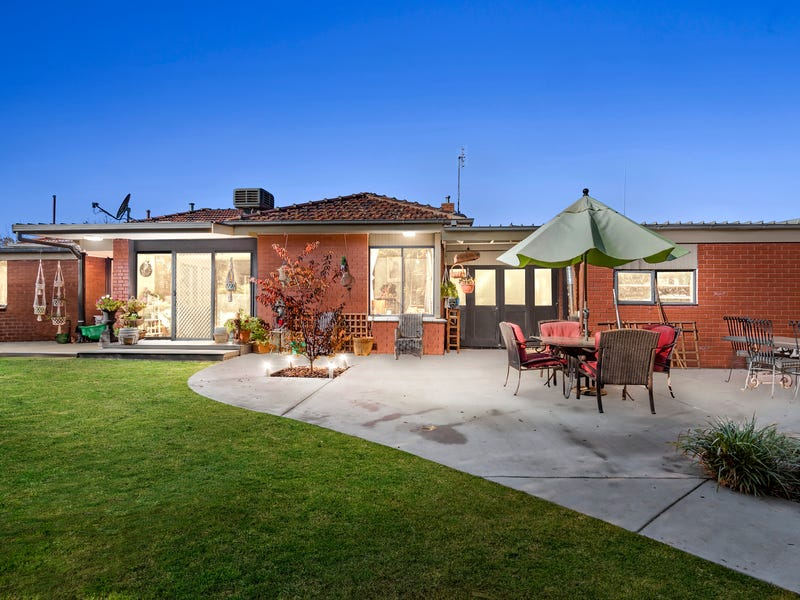 4 Cadell Court, Echuca, Vic 3564 - House for Sale