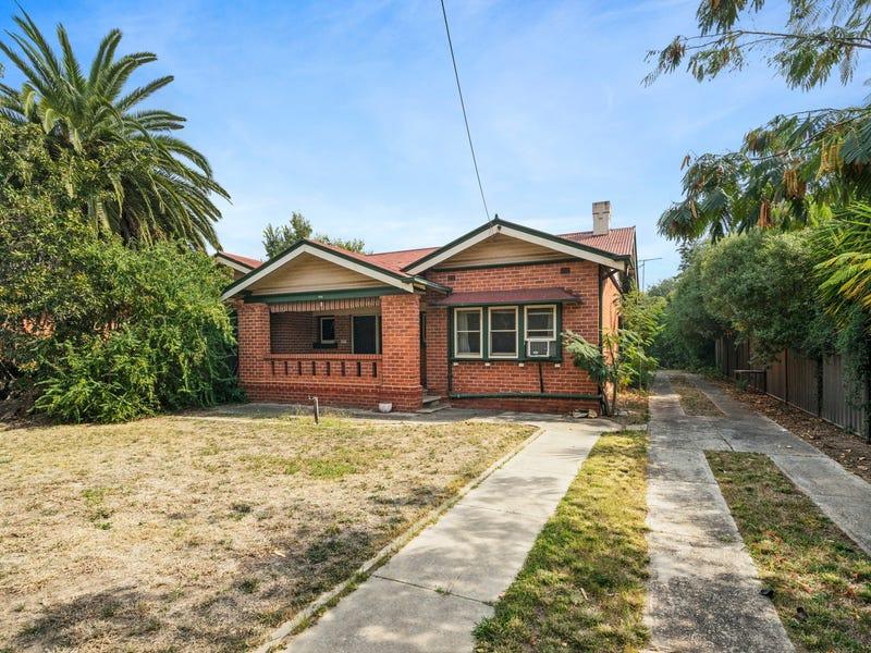 711 Wood Street, Albury, NSW 2640
