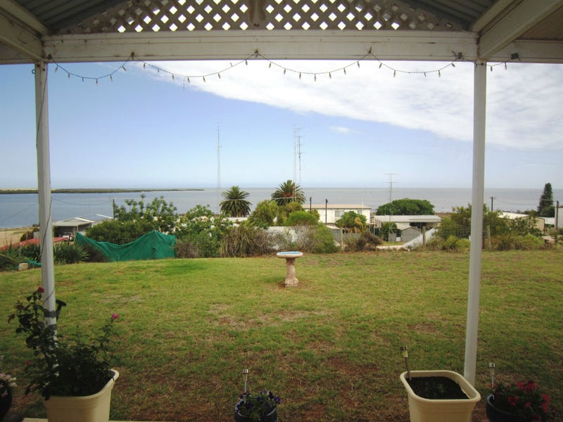 97 Fisherman Bay Road, Port Broughton