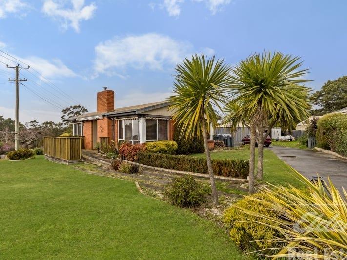 1 Beach Road, Legana, Tas 7277