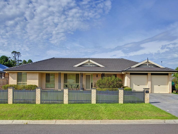 2 Stables Place, Moss Vale