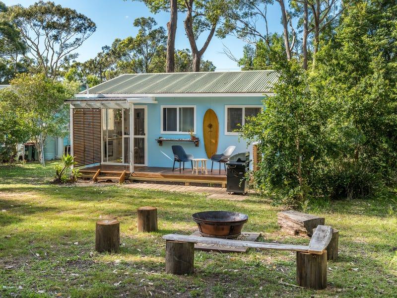146 Sunset Strip, Manyana, NSW 2539
