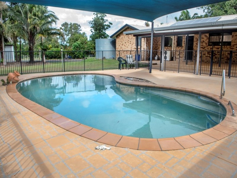 23 Evergreen Drive, Glenview, Qld 4553