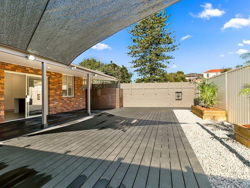 84B Moreton Street, Lakemba, NSW 2195