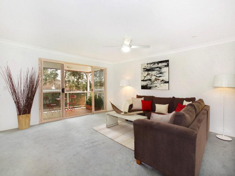 4/1-3 Bay Road, Russell Lea, NSW 2046