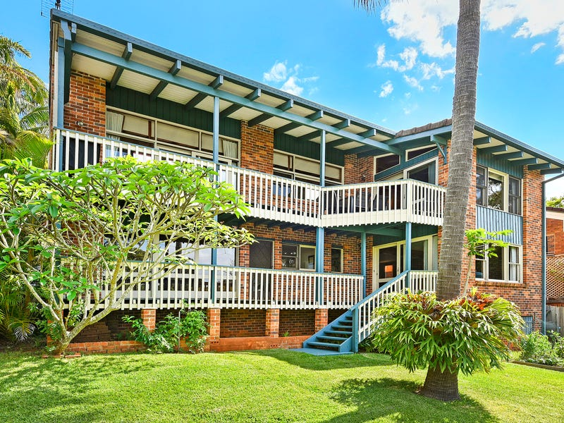 20 Jasmine Street, Port Macquarie, NSW 2444
