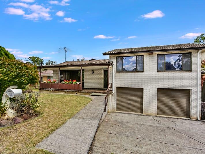 17 Brudenell Avenue, Leumeah, NSW 2560