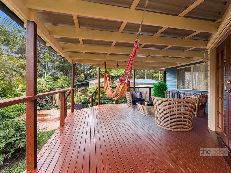 2/41 Gillibri Crescent, Sawtell, NSW 2452