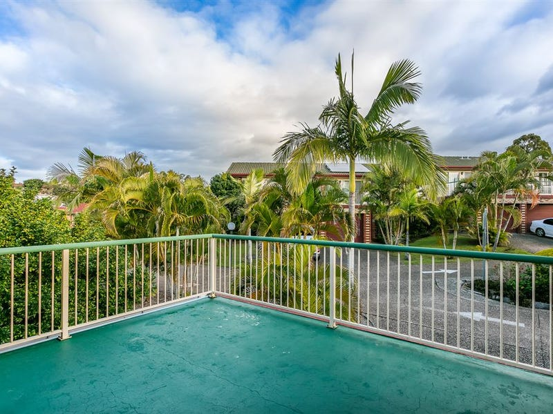 5/112 Overland Drive, Edens Landing, Qld 4207