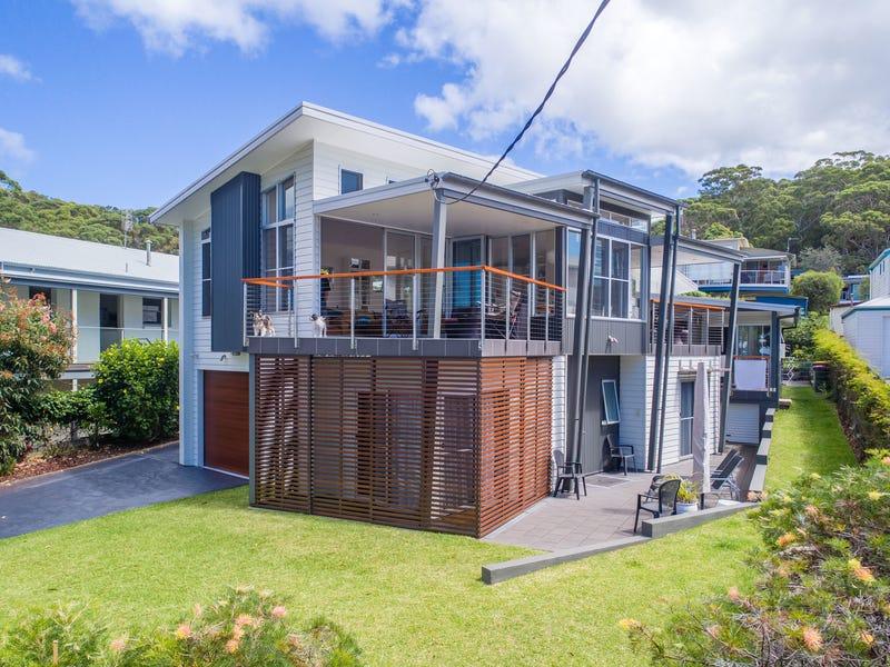 45 Cyrus Street, Hyams Beach, NSW 2540