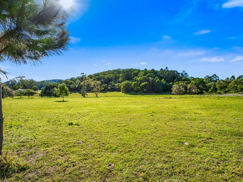 Lots 333 & 12 Sleepy Hollow Road, Sleepy Hollow, NSW 2483
