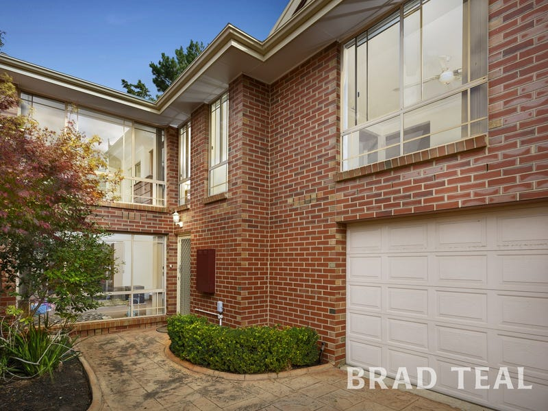 6/9 Borrell Street, Keilor, Vic 3036