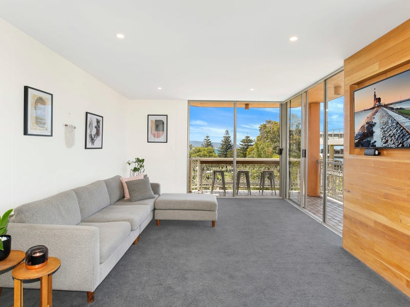 7/6 Smith Street, Wollongong, NSW 2500