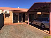 28/1 Cowra Drive, Newman, WA 6753