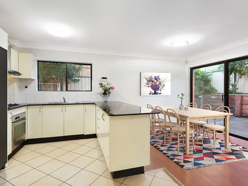4/65 Hudson Street, Hurstville, NSW 2220