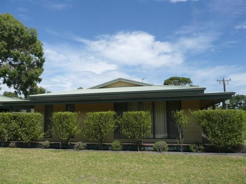 Address available on request, Raymond Island, Vic 3880
